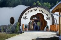 Új kedvezményadó partnerünk az Ipolytarnóci Ősmaradványok Látogatóközpont