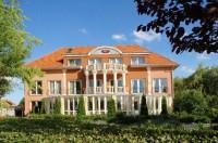 Gratulálunk a ráckevei Duna Relax & Event Felnőtt Hotelnek!