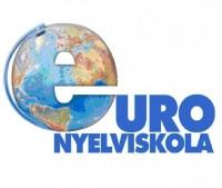 Tanuljon nyelveket kedvezménnyel az EURO nyelviskolában!