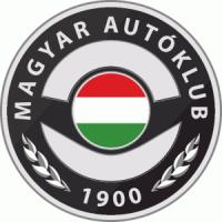 HungaryCard 2018 Plushoz Magyar Autóklub Bónusz tagság jár!