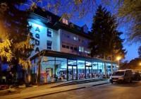 Új kedvezményadó partnerünk az Aqua Hotel Gyula Superior