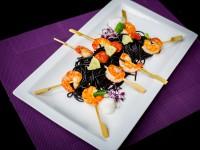 Nika Restaurant - egy különleges hely, különleges ízekkel