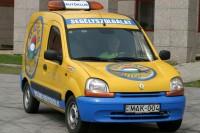 Extra akciók a HungaryCard-Autóklub tagoknak!