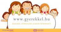 A Travelbooggie.hu Kft. megvásárolta a gyerekkel.hu-t!