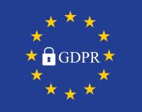 GDPR, Adatvédelem, Hírlevél fel- és leiratkozás…