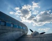 Megújult környezetben várja látogatóit az Aeropark
