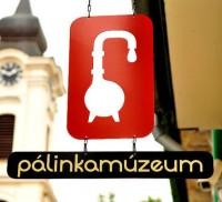 Pálinkatörténet és kóstolás Visegrádon