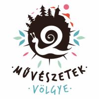Művészetek Völgye Fesztivál 2018. július 20-29-ig!