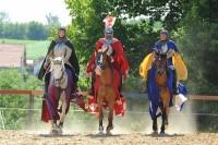 Augusztus 20-i ünnepi programok a bikali Reneszánsz Élménybirtokon!