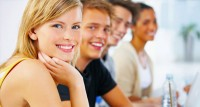Nyelvtanulás kedvezménnyel az EURO Nyelviskolában