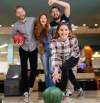 Sugár Bowling & Pub - élmények kicsiknek és nagyoknak!
