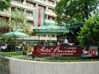Budapesti kalandok és pihenés a Benczúr Hotelben Hungary Carddal!