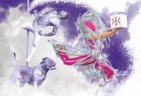 Szikramanók – Karácsonyi kaland a cirkuszban!