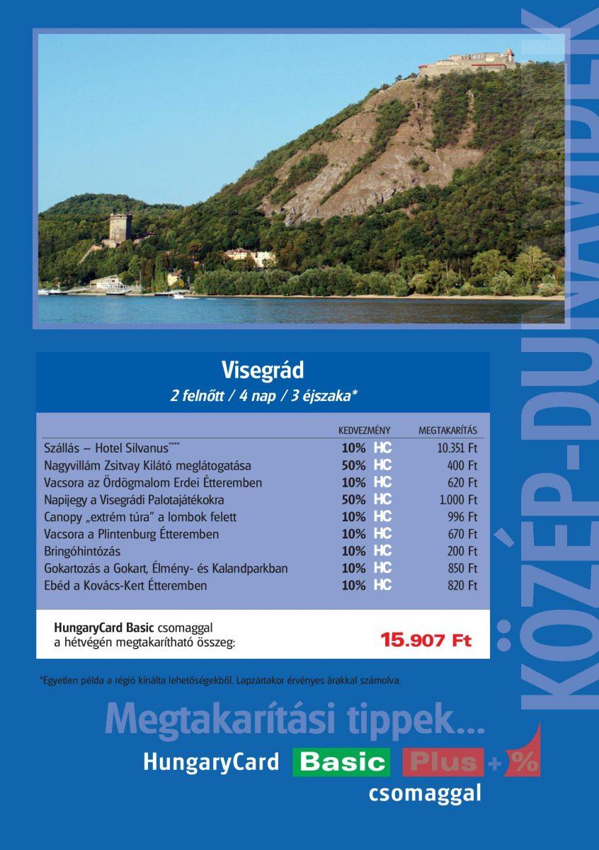 063_visegrad-page-001