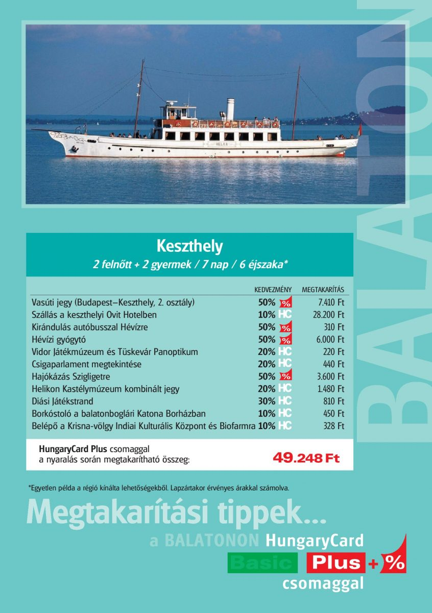 085_keszthely-page-001