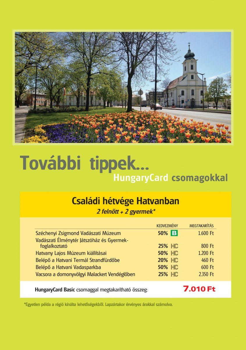 110_hatvan-page-001
