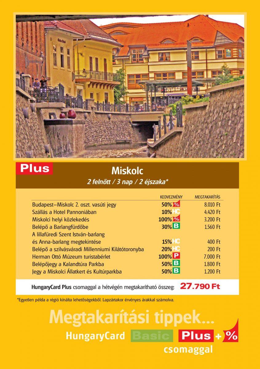 113_miskolc-page-001