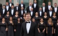 A Fény születése - a Nemzeti Filharmonikusok karácsonyi koncertje 2018. december 23-án a Müpában!