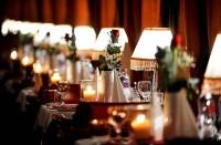 Romantikus utazás a Valentin-napi Gyertyafény Expressz vacsoravonattal Nagymarosra!