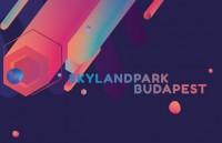 Skylandpark Budapest - egy park, ahol nincsenek határok!