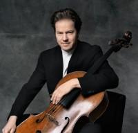 Lélekmelengetés Esz-dúrban - a Nemzeti Filharmonikusok koncertje 2019. március 22-én a Müpában!