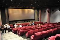 Most már moziba is mehet HungaryCarddal!