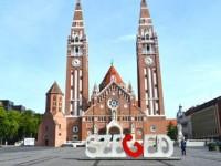 Szegedi hétvége a Tisza Hotel***-ben extra kedvezménnyel!