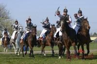 Megelevenedik az 1849-es Hatvani csata 2019. március 30-án!