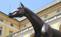 Megújult a Kincsemről szóló kiállítás a Magyar Mezőgazdasági Múzeumban!