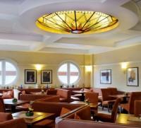 Új partnerünk a Premium Étterem és Kávézó!