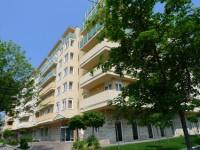 Új partnerünk a Prémium Apartmanház**** Budapest!