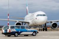 Vár Magyarország kedvenc repülőmúzeuma, az Aeropark!