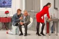 Ray Cooney: Család ellen nincs orvosság - fergeteges bohózat a Vidám Színpad műsorán!