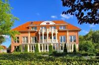Duna Relax & Event Felnőtt Hotel - az örökifjak wellness paradicsoma!