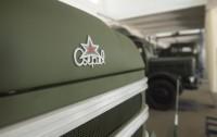 Csepel Autógyár Gyártmánymúzeum - egy cseppnyi történelem!