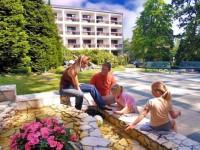 Hotel Lövér***superior - természet és wellness harmóniában!