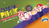RepTár Piknik a Szolnoki Repülőmúzeumban 2019. augusztus 31-én!
