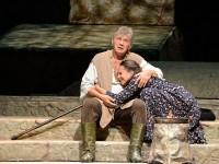 Ajándék páros belépő az Újszínház – Wass Albert: A funtineli boszorkány című darabjára 2019. szeptember 29-én (vasárnap) 19 órai kezdettel!
