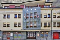 Új kedvezményadó partnerünk a soproni Boutique Hotel Civitas***!
