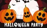 7. Halloween Est a Miskolci Állatkertben 2019. október 31-én!