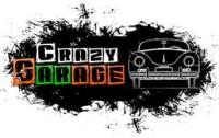 Új kedvezményadó partnerünk a Sopron Crazy Garage – Szabadulószoba!