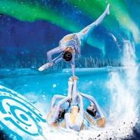 Hófödte Álom – Ősi cirkuszi mese a Fővárosi Nagycirkuszban 2019. december 31-ig!