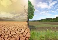 Mi alakítjuk Agrár.Természet.Védelem - kiállítás a környezetvédelemről, klímaváltozásról a Mezőgazdasági Múzeumban!