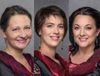 Ajándék páros belépő a Nemzeti Filharmonikusok Mesterek és tanítványaik című koncertjére a Müpában 2019. november 27-én (szerdán), HungaryCard tulajdonosok részére!