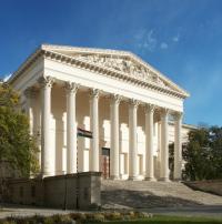 Új partnerünk a Magyar Nemzeti Múzeum!