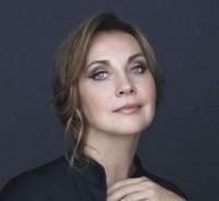 Színe-fonákja - a Nemzeti Filharmonikusok koncertje 2020. február 5-én a Müpában!