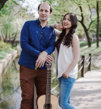 Zenés, szórakoztató üzleti randevú a KKVHÁZ szervezésében 2020. január 24-én!