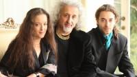 Ajándék páros belépő a Nemzeti Filharmonikusok és a Maisky-trió hangversenyére a Müpában 2020. január 16-án (csütörtökön) 19:30-tól, HungaryCard tulajdonosok részére!
