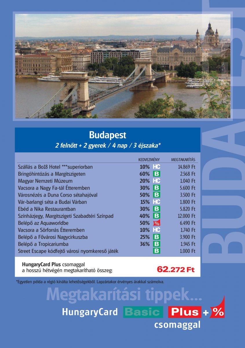 megtak_budapest_2020-page-001