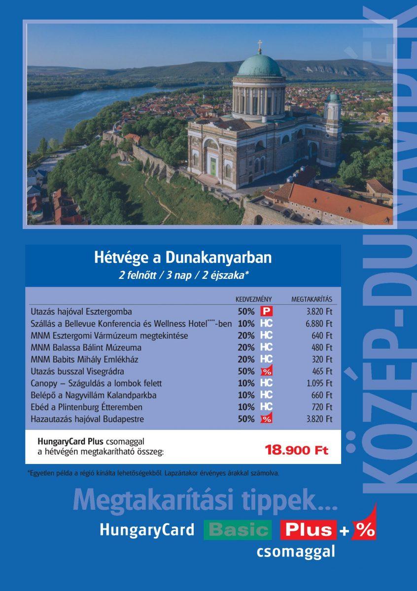 megtak_dunakanyar_2020-page-001